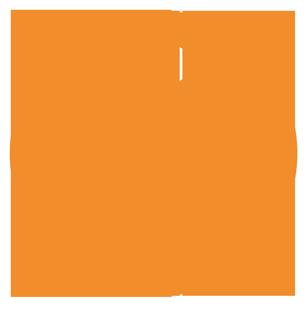 Kết quả hình ảnh cho inform icon png